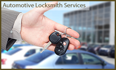 Plano Elite Locksmith Plano, TX 972-512-6323